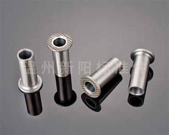 -非标螺栓  非标套筒 高强度非标定制骨架螺栓 8.8级 10.9级